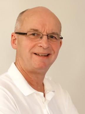 Neuer Facharzt für Augenheilkunde